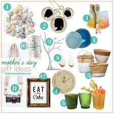mothers gift ideas s day gift ideas