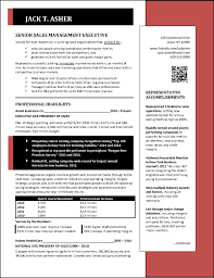 executive resume cover letter updated resume template for collegevolunteer resume business sales executive resume format 24 cover letter template for sales executive resume examples within example of