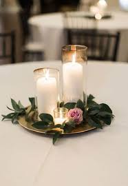 Wedding Flowers Table Decorations The 25 Best Inexpensive Wedding Centerpieces Ideas On Pinterest