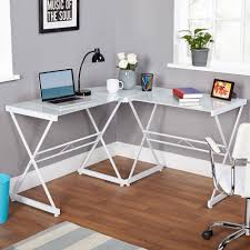 Computer Desk On Sale Office Pc Table Office Chairs Narrow Office Desk Cool Home