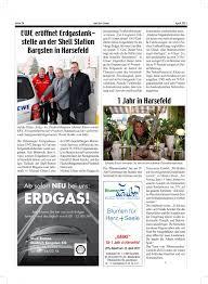 Ewe K Hen Herzlich Willkommen Im Elbe Verlag Ausgabe April 2011