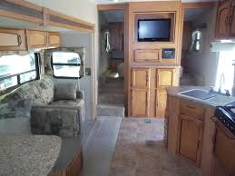 2011 palomino puma 259bss fifth wheel fremont oh youngs rv