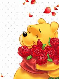 animated screensavers winnie pooh 8 winnie pooh