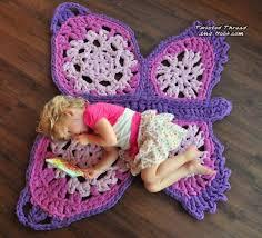 best 25 crochet butterfly pattern ideas on pinterest crochet