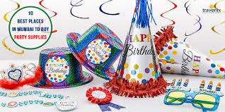 new year party supplies new year party archives travenix explore discover celebrate