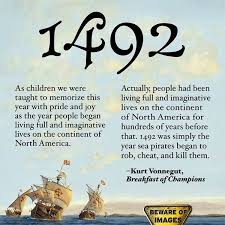 Columbus Day Meme - happy columbus day clipart 2091468