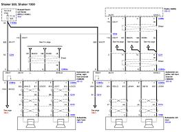 2010 harley radio wiring diagram 2006 harley davidson radio wiring