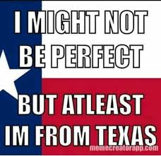 Texas quotes about traveling images Best 25 texas quotes ideas texas texas girl jpg