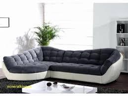 canapé marais résultat supérieur 50 incroyable canapé demi lune pas cher galerie
