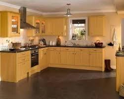 beech kitchen cabinets shaker beech kitchen cabinets kitchen beech shaker kitchen unit