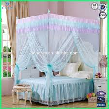 luxury bed canopy luxury bed canopy suppliers and manufacturers