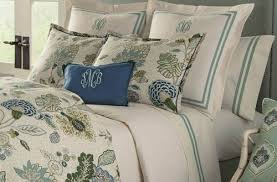 camille duvet cover sham pottery barn intended for amazing