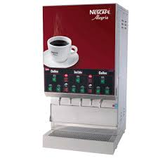 dispense java nescafé alegria java 3 soluble coffee dispenser nescafé