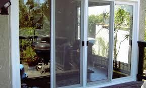 door impressive glass door replacement near me horrible glass
