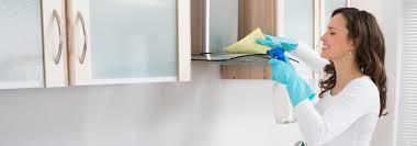 comment nettoyer la hotte de cuisine comment nettoyer une hotte aspirante cdiscount