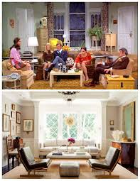 Furniture Placement Throwback Thursday Furniture Placement Then And Now Nw Rugs