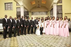 registration for u0027my big nigerian wedding 2 u0027 starts at wed expo