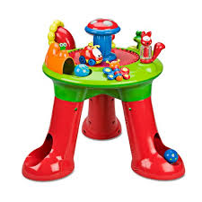 Baby Einstein Activity Table Activity Table For Baby 28 Images Bright Starts Around We Go