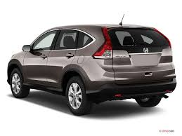 how much is the honda crv 2014 honda cr v specs and features u s report