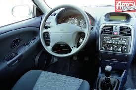 mitsubishi carisma 1999 характеристики автомобиля седан mitsubishi carisma 1999 2004г