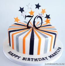 birthday cake gallery just dessertsjust desserts