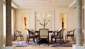 Interior Design Jobs Phoenix by Best Home Improvement Professionals In Phoenix Houzz