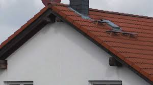 taubenabwehr balkon la palomas to deter tip tauben vertreiben