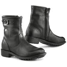 womens boots tcx biker wp s boots revzilla