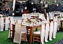 wedding world wedding supplies online