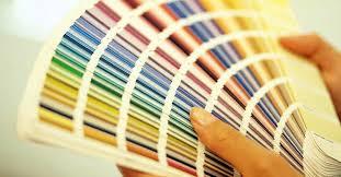 color advice makley painting llc