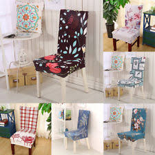 christmas chair covers christmas chair covers ebay