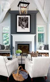 how to decorate around a fireplace beautiful decorating around a fireplace images liltigertoo com