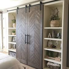 interior barn doors for homes inside sliding barn doors home interior design for indoor door