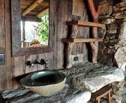 cabin bathroom ideas 100 cabin bathroom ideas best 25 small cabin bathroom ideas