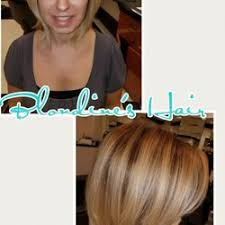 why did penney cut her hair jc penney salon 132 photos 45 reviews hair salons 1312