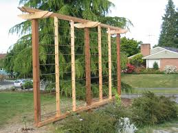 home hop trellis design home design