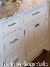 Overlay Cabinet Doors Cincinnati Home Design Woodworking Remodeling Cabinetry