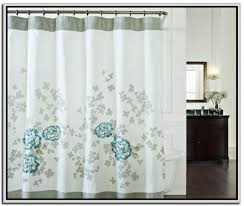 Bedroom Curtains Bed Bath And Beyond Bedroom Curtains Bed Bath And Beyond Inside Easy On The Eye Bath