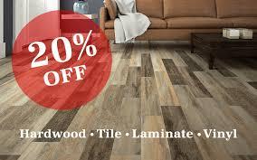 wood floors asheville carpet store asheville hendersonville raliegh