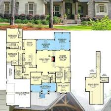 mountain chalet house plans uncategorized mountain chalet house plan remarkable for finest