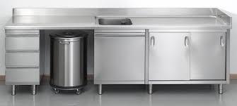 materiel de cuisine pour professionnel matériel inox pour votre cuisine professionnelle boulangerie dedans