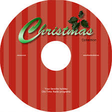 christmas cd 29 images of cd design template infovia net