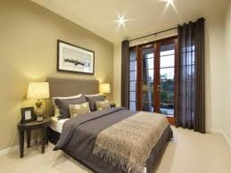 Display Homes Interior by 29 Best Chelsea 37 Images On Pinterest Chelsea House Design And