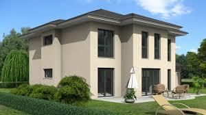 Haustypen Hausbau Stadthaus Pro Immo Ohg Ihr Bauspezialist Für
