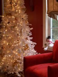 uncategorized christmas decoration photo tree examples