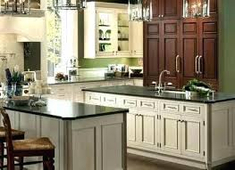 wood mode cabinets reviews woodmode cabinet incredible bathroom cabinets regarding best