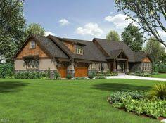 craftsman style ranch home plans jaw dropping mix of ranch craftsman style home hq plan pictures