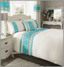 Bedroom Linens And Curtains Dorma Bedding And Matching Curtains Nrtradiant Com