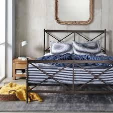 Freedom Bedroom Furniture Woburn Queen Bed Freedomaw14 We Believe In Seasonal Changes