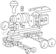 Free Wooden Toy Plans Patterns by Best 25 Wooden Toy Train Ideas On Pinterest Toy Trains Wooden